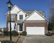 314 Youngers Court, Mauldin image