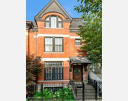 2321 North Halsted Street, Chicago image
