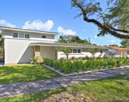 1015 Madrid St, Coral Gables image