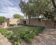 5434 E Lincoln Drive Unit #40, Paradise Valley image