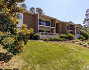 4513 Edwards Mill Road Unit #E, Raleigh image