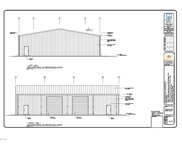 000 Holly Lane Unit Lot 17, Panama City Beach image