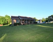 7101 Kyles Creek Dr, Fairview image