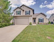 13079 Sterling Commons, Fishers image