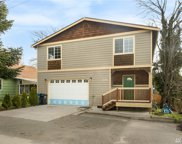 8126 47th Ave S, Seattle image