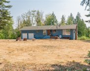 243 Limmer Rd, Winlock image