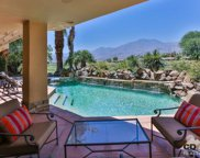 55355 Pebble Beach, La Quinta image