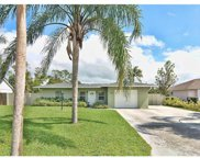 10251 Sandy Hollow Ln, Bonita Springs image