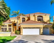 1912 E Catamaran Court, Gilbert image