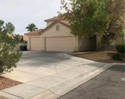 889 Lusterview, Henderson image