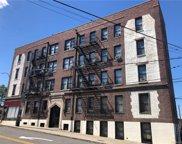 6 Webster  Avenue Unit #C3, New Rochelle image