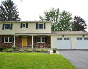 210 S Pearl St, Canandaigua-City image