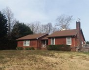505 W Mcelhaney Road, Taylors image