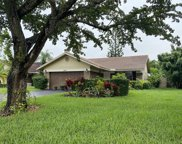 2551 NW 92nd Avenue, Coral Springs image