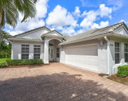 4734 NW Red Maple Drive, Jensen Beach image