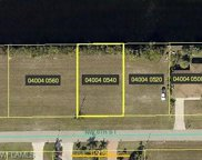 2715 NW 6th ST, Cape Coral image