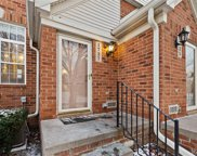 1727 CAMPAU FARMS CIR # 41/12, Detroit image
