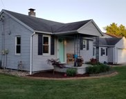 57222 Pear Road, South Bend image