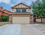 10832 N 64th Lane, Glendale image