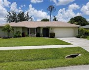 2604 6th ST W, Lehigh Acres image