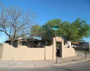 6401 S Buford, Tucson image