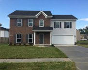 9104 River Trail, Louisville image