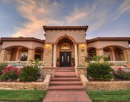 4601  Waterstone Drive, Roseville image