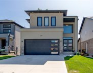 2117 Purcell  Court, London image
