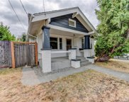 5020 6th Ave, Tacoma image