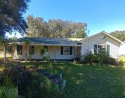 5401 Chipper Ln, Pace image