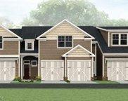 4651 Longleaf Place, South Chesapeake image