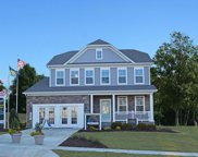 Lot 228 & 165 Foxhead Manor Or Fair Aces Rd, Annapolis image