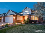 6236 Rookery Rd, Fort Collins image