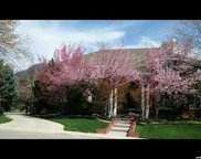 6127 S New Haven Dr, Salt Lake City image