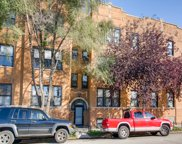1005 North Campbell Avenue Unit 2, Chicago image