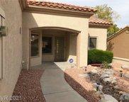10032 Heyfield Drive, Las Vegas image