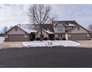 4927 Scattered Pines Lane NW, Rochester image