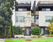 2601 NW 63rd St, Seattle image