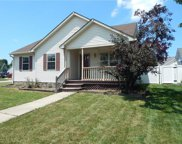 706 Chestnut  Lane, Brownsburg image