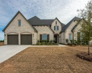 810 Country Brook Lane, Prosper image