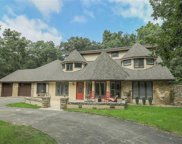26412 S Hickory Hills Drive, Harrisonville image