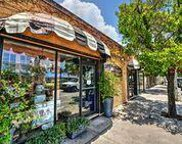 3721 S Dixie Highway, West Palm Beach image