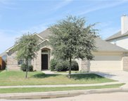 3005 Hollow Valley, Fort Worth image