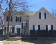 100 N Orchard Farms Avenue, Simpsonville image