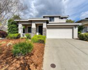 82  Treecrest Court, Roseville image