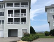 1311 Ballast Point Drive, Manteo image