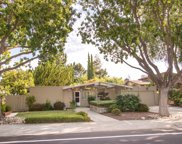 3611 Louis Rd, Palo Alto image