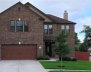 2106 Golden Arrow, Cedar Park image