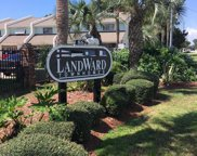 8623 N LAGOON Drive Unit C2, Panama City Beach image