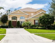 3300 Tumbling River Drive, Clermont image